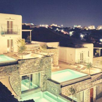 arcs_boutique_hotel